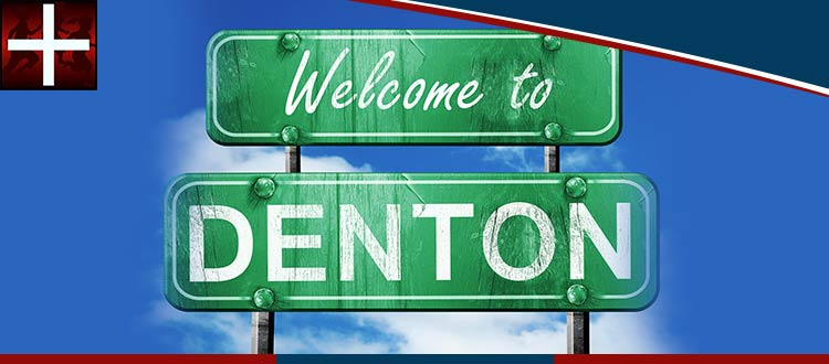 Minor Emergency of Denton Urgent Care and Walk-In Clinic in Denton, TX
